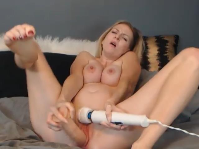 porno rozmowa kwalifikacyjna dla nastolatków