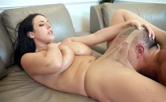 Zenaida flava desnuda