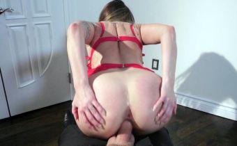 mamuśki cipki POV porno czarne porno