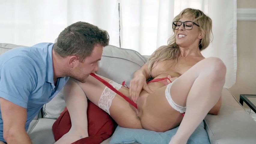 prawdziwe pieprzyć moją żonę porno